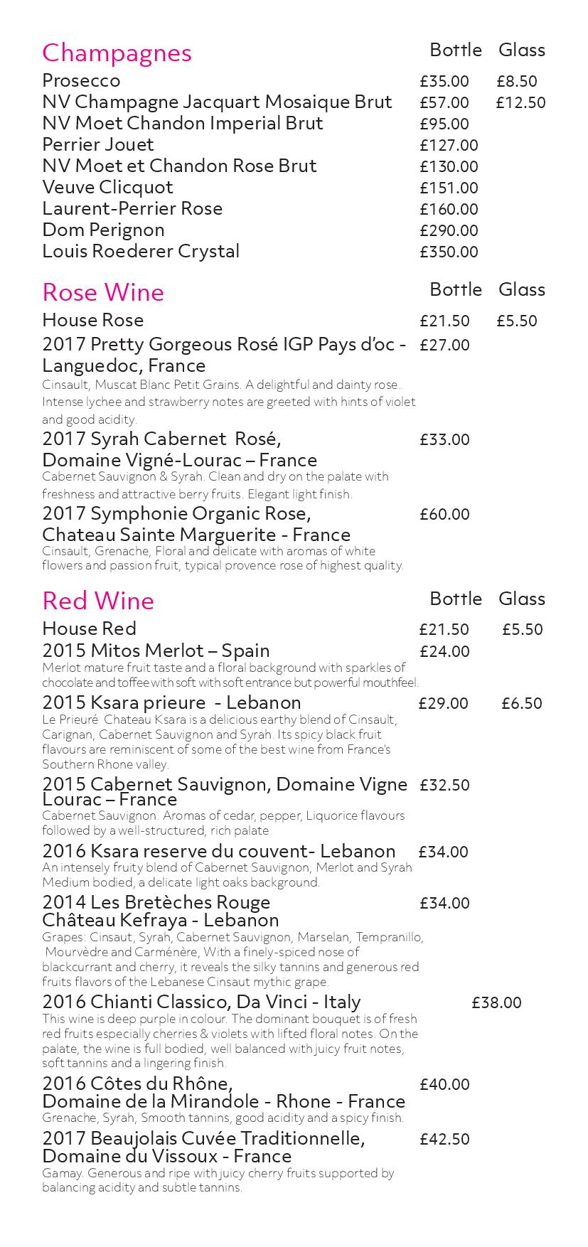 Yamal Wine List-page-004