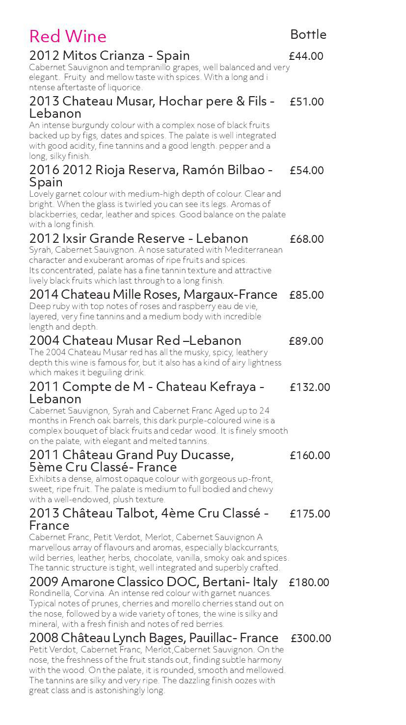 Yamal Wine List-page-005