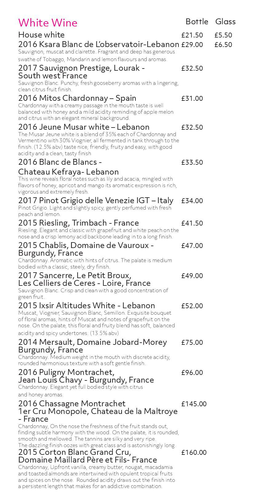 Yamal Wine List-page-006